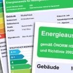 blog-energieausweis